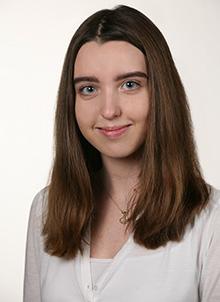 "Ann-Kathrin Köhler <span class=""copy"">© Prediger & Partner </span>"